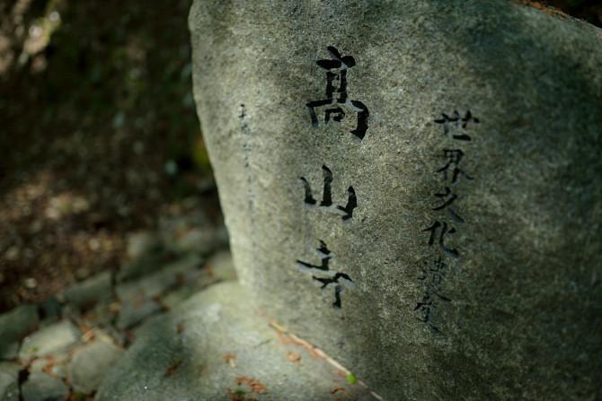 116_01.JPG