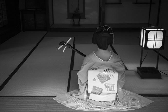 s_Geiko_20170503_41_17.jpg