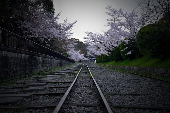 009_edited-1.jpg